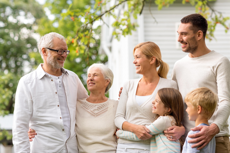 Картинки большая семья большая радость, иваново-вознесенска